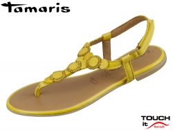 Tamaris 1-28150-22-602 sun Leder