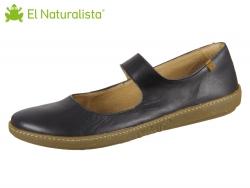 El Naturalista Coral N5301 bl black Dolce