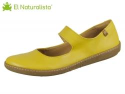 El Naturalista Coral N5301 mustard mustard Dolce