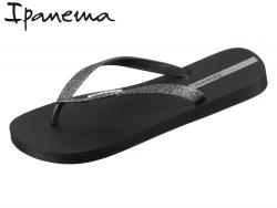 Ipanema Lolita III Fem 081739-00 black