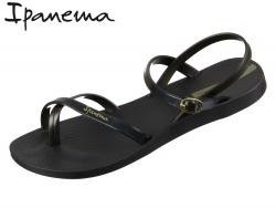 Ipanema Fashion Sandal 082682-00 black