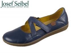 Seibel Alea 04 87104 140 540 jeans