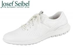 Seibel Malena 01 71701 TE140 000 weiss Textil