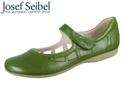 Seibel Fiona 55 87255 971 600 grün Leder