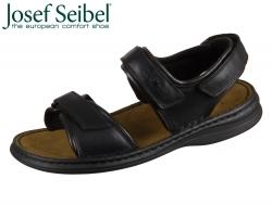 Seibel 3 10104 35 602 schwarz brasil