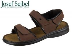 Seibel Rafe 10104 11 341 brasil schwarz Leder