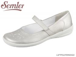 Semler Flora F5805017015 perle Kashmere