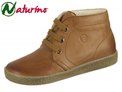 Naturino Falcotto OD06-001-2012821-01 cognac Nappa