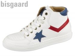 Bisgaard 30720.119-3001 white Leder