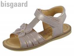 Bisgaard 70255.119-407 stone Leder