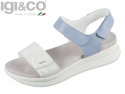 Igi&Co DSD 31695 bluette
