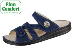 Finn Comfort Agueda 01538-007414 atoll Nubuk
