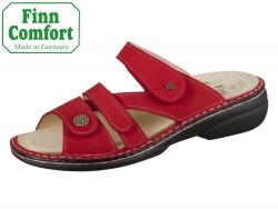 Finn Comfort Ventura S 82568-007351 monzared Nubuk