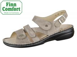 Finn Comfort Gomera 02562-642051 sand Storm