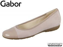 Gabor 24.161-44 antikrosa Microvelour HT Lack