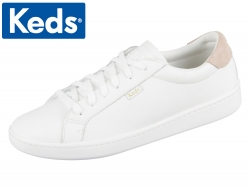 Keds Ace core WH57442 white Leather