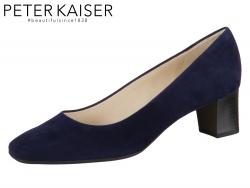 Peter Kaiser Ghana 51901-104 notte Suede