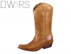 DWRS Texas 20532-14 cognac Crust