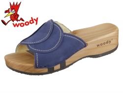 Woody Vanessa 404 abisso abisso