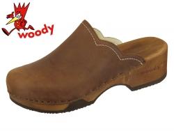 Woody Emma 18540 tabacco tabacco