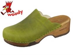 Woody Emma 18540 kiwi kiwi