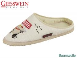 Giesswein Planegg 52103-209 sand Baumwolle