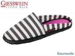 Giesswein Pirmasens 43098-022 schwarz