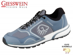Giesswein Wool Cross X Men 49305-017 schiefer Merino Wolle