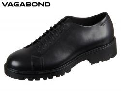 Vagabond Kenova 4841201-20 black Leder