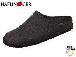 Haflinger Flair Soft 311010-77 grafit