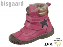 Bisgaard 61060.219-4002 Leder