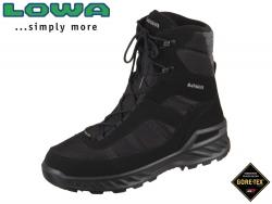 Lowa Trident GTX 410981 0999 black