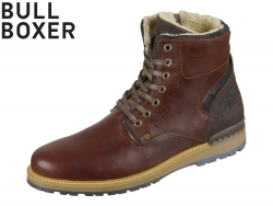Bullboxer 479K854833DP586