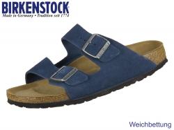 Birkenstock Arizona 1014205 night VL