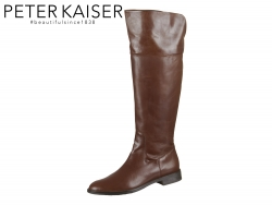 Peter Kaiser Losiane 11401-593 nuba Evenly