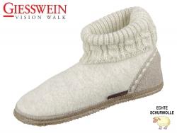 Giesswein Freiburg 49161-204 lamm meliert Filz