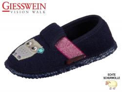 Giesswein Troisdorf 53054-588 ocean Filz
