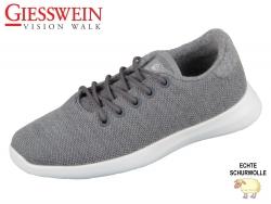 Giesswein Merino Wool 49309-017 schiefer Merino Wool