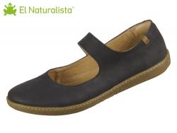 El Naturalista Coral N5301 black black Pleasant