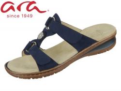 ARA Hawaii 12-27232-82 blau Scala