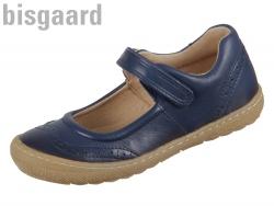 Bisgaard Rain 80709.120-1410 navy