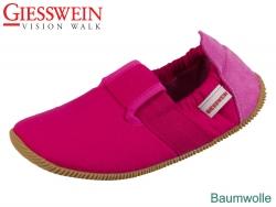 Giesswein Söll 44710-365 purpur Baumwolle
