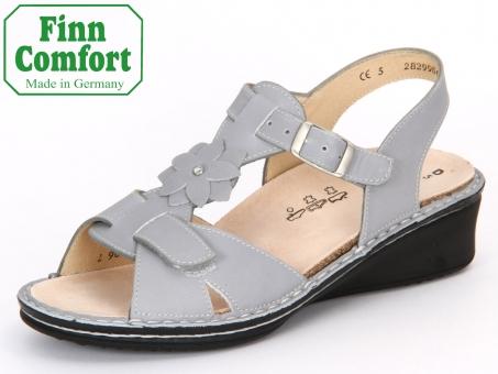 Finn Comfort Brione 02671-338300 cristal Alba