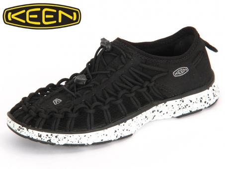 Keen Uneek 02 1016663 1016657 black white