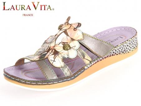 Laura Vita Bruel 02 gris