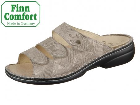 Finn Comfort Kos 02554-642051 sand Storm