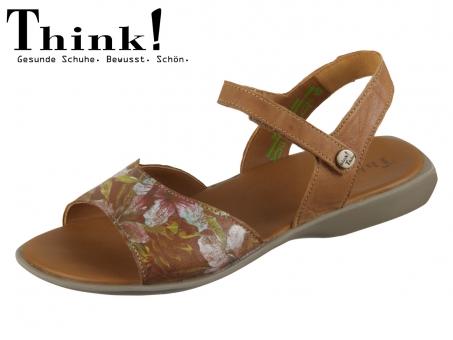 Think! GRIAWI 84551-54 rum kombi Effekt Tahiti