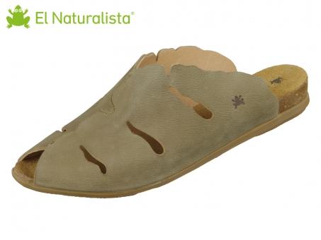 El Naturalista Stella N5204 kaki kaki Pleasant