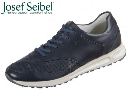 Seibel Thaddeus 10 41410-448-531 ocean kombi Elba