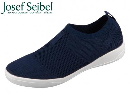 Seibel Sina 64 68864-324-500 blau